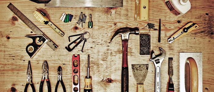 Ateliers Steph Bricole